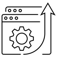 email-automation-icon_blog.jpeg