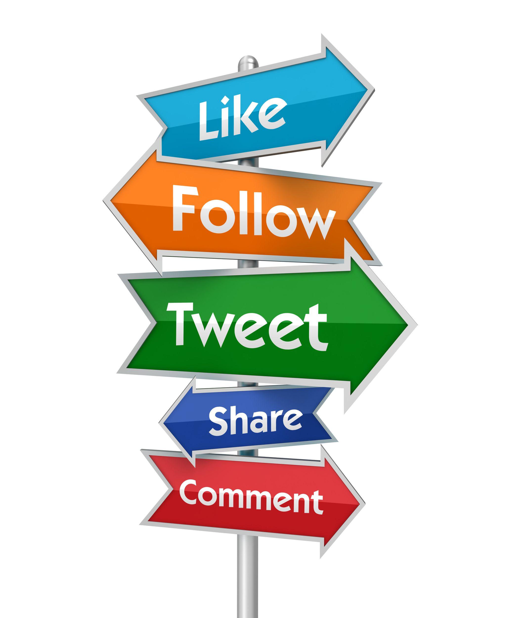 social-media-signs.jpg